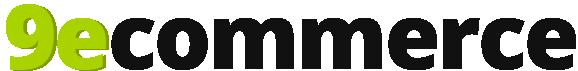 ninEcommerce.com