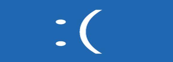 Corregir errores en Prestashop usando la depuración de PHP