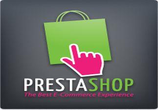 prestashop_logo_dark_323x225