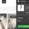 Prestashop 1.6: mejoras de la tienda virtual
