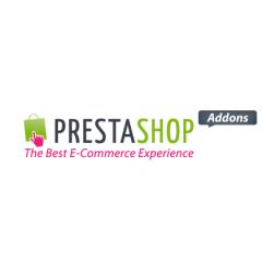 Promoción flash: descuento en los módulos de pago de Prestashop