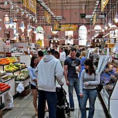 5 módulos Prestashop para vender en marketplaces