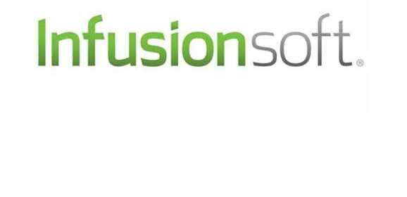 Integración de CRM y Ecommerce: Infusionsoft