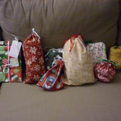 10 posts para vender más en Navidad