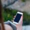 5 datos que confirman la importancia del móvil en el comercio electrónico