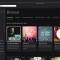 Spotify se prepara para el futuro