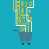 Curso de comercio electrónico gratis